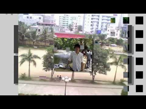 Trường Dự Bị Đại học Sầm Sơn- Thanh Hóa