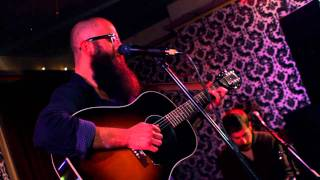 William Fitzsimmons -