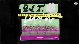 Play Next Stop Konstantinopel (Andhim Remix)