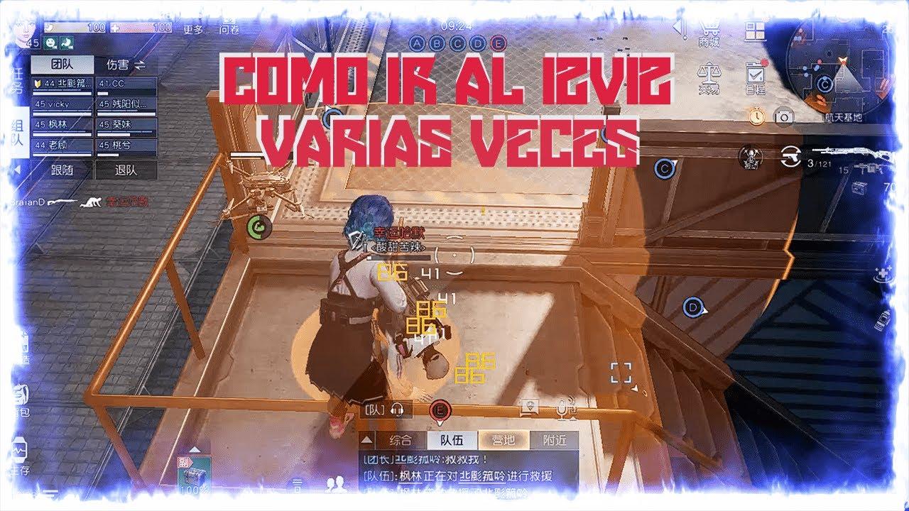 PVP 12vs12 🔵 Como ir varias veces y Gameplay 🔵 Dawn Awakening Beta Final