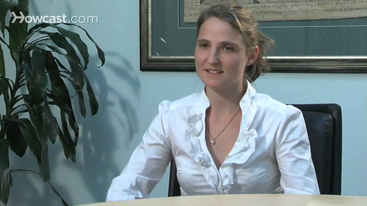 useful tips for a successful job interview useful tips for a successful job interview