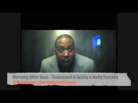 Dark furtado mp3 download ft free timbaland nelly after morning