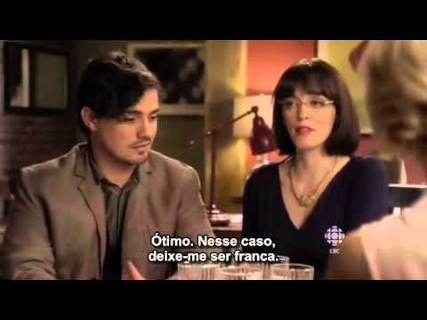 Being Erica S03E04