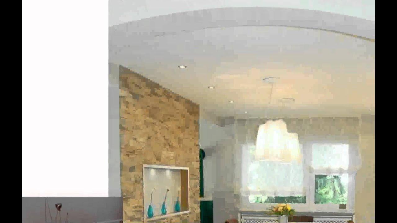 Wohnraumgestaltung Farben Beispiele  monrefnet
