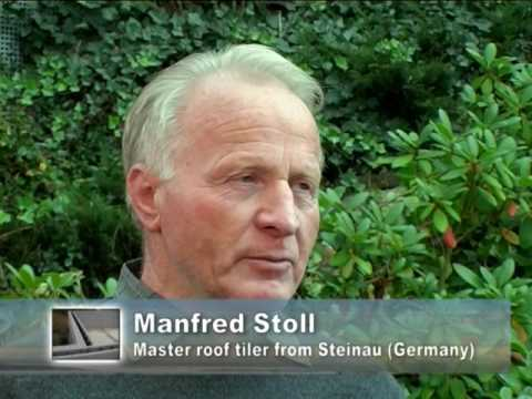 Styro Stone - bewährt und intelligent