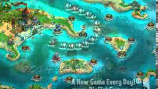 Fort Defense 2: Seven Seas [UPDATED FINAL]