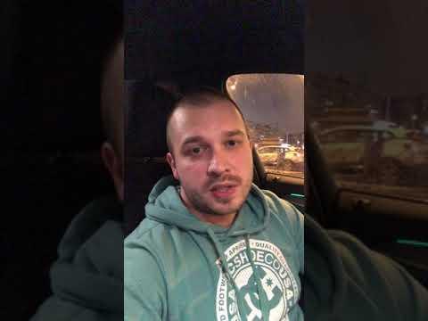 SEO Жарков Василий отзыв от Дениса Юрьевича о продвижении сетки сайтов по пластиковым окнам