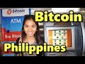 How to cash out #bitcoin in Philippines?