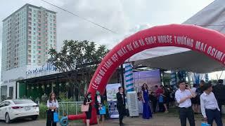 SỰ KIỆN MỞ BÁN DỰ ÁN OSIMI PHÚ MỸ | ALO EVENT     #tochucsukientphcm.vn