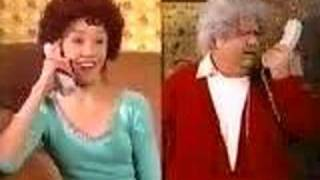 The Amanda Show - Best Of Courtney - Watch the video