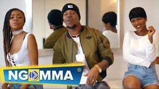 Nay Wamitego(Mr Nay) - Amsha Popo