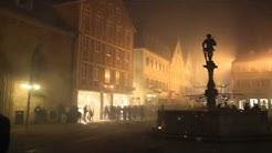 Silvester In Reutlingen 2013! (720p)