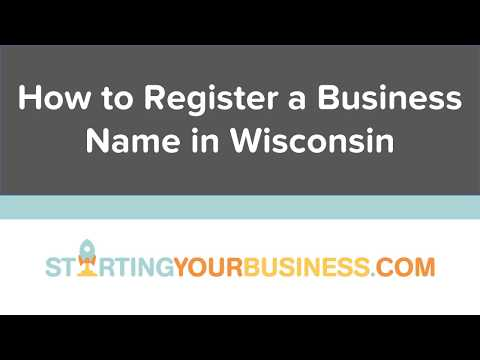 how-to-register-a-business-name-in-wisconsin---starting-a-business-in-wisconsin