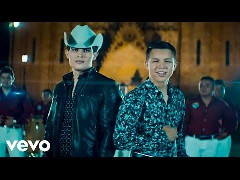 Adriel Favela  Mis Gustos, Mis Placeres ft Jonatán Sánchez