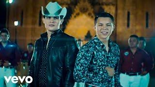 Adriel Favela - Mis Gustos, Mis Placeres ft. Jonatán Sánchez