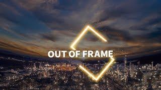 새로운 세상을 여는 프레임! 2019 현대건설 기업홍보 영상 Out Of Frame
