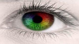 Amazing Optical Illusions - Top 10