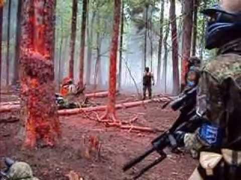 Порно Деда Мазая я и моя команда отборных лесных