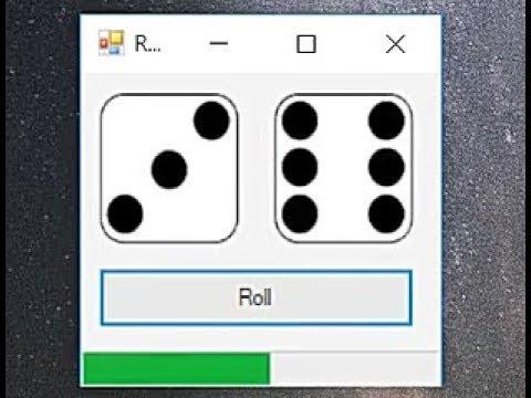 visual basic games tutorial