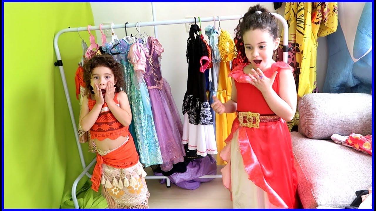 Festa A Fantasia Dia Das Crianças Na Escola Arrume Se Com A