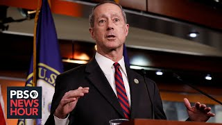 Thornberry: Pulling troops from Afghanistan would be 'tragic mistake' amid bounty intel