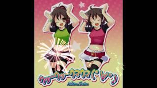 Caramelldansen - Ryu Remix