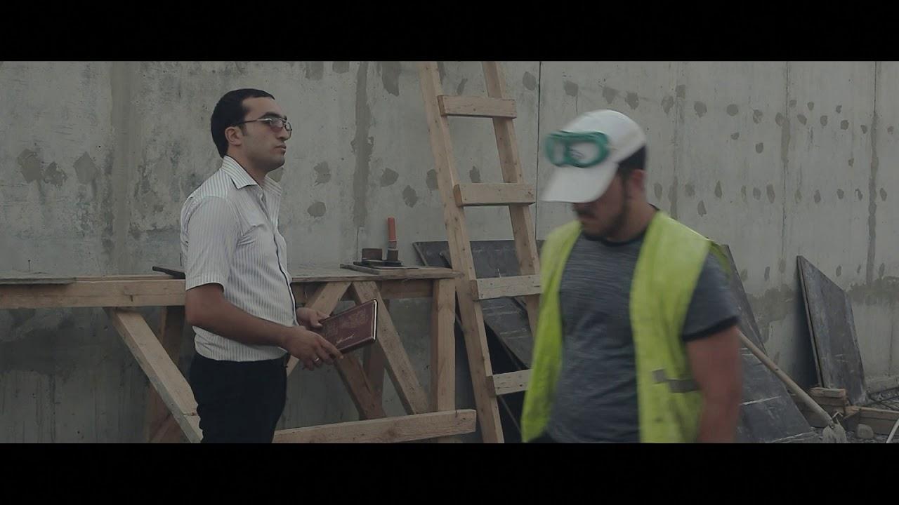 Buqalemun (film, 2013)