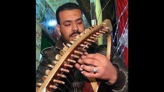 افراح السويس على نغم الفنان ابراهيم السنى وكرم ابوالليل  سمسمية سويسى