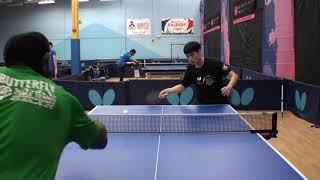 Butterfly Training Tips: Gameplay Exercise With Yu Di