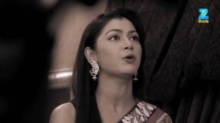Kumkum Bhagya - Episode 517 - June 26, 2017 - Best Scene