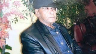 Cheikh El BADJI Mohamed-Ana 3arabiya mén falestine-