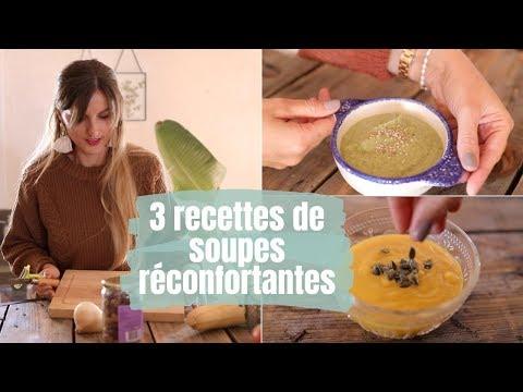 3-recettes-de-soupes-d'automne-|-tribulationsdanais---brocolis,-butternut,-chou-fleur-et-carottes