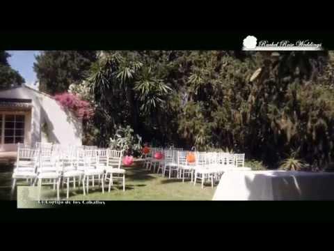 wedding-venues-in-marbella-with-rachel-rose-weddings