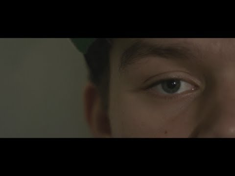 Phora - A Letter To Her ( Official Music Video )
