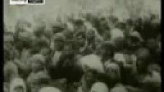 Kalam-e-Iqbal by Shaukat Ali - Ya Rab dil-E-Muslim ko woh zinda