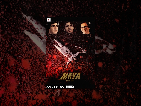 Maya Memsaab | Now Available in HD