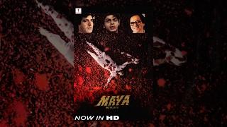 Maya Memsaab | Now Available in HD