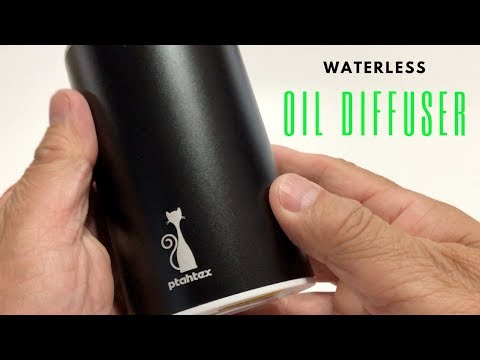 waterless-essential-oil-diffuser---aromatherapy