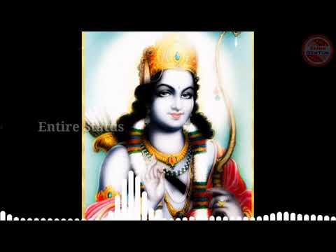 lord-rama-bhakti-ringtone-for-mobile-||-lord-rama-bhakti-ringtone-for-status-||-bhakti-ringtone-||