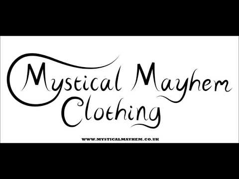 f4f32007068 Hippy Festival Clothing UK Male and Female Hippie Clothes Mystical ...