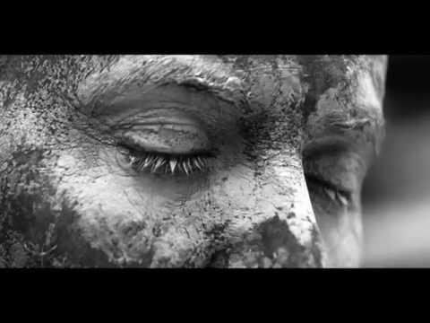 Moran - Chez toi (vidéoclip officiel)