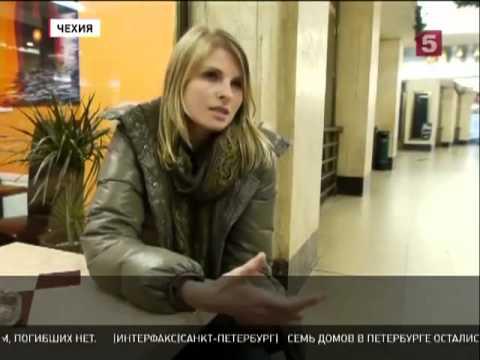 Анастасия Гришай Anastasia G Каталог порно звезд