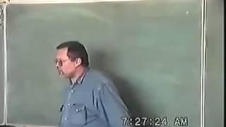 Презентации Лидеров Орифлейм   В  Полежаев