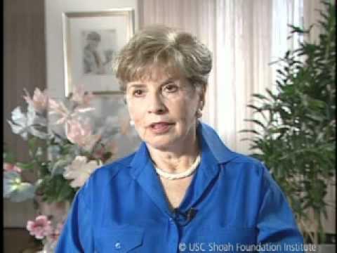  Helen Hirsch Horowitz