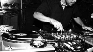 A Jungle/DnB mix by Dj Craze. I downloaded this from a peer-to-peer...
