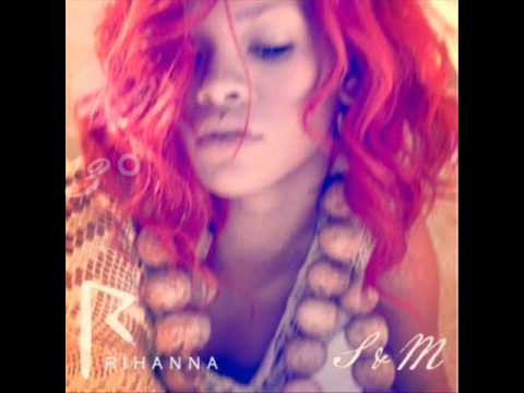 Rihanna (Downloads Of All Singles)(Loud Album)