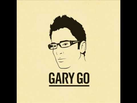 Gary Go Wonderful HQ