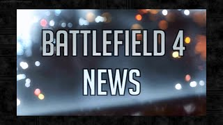 Battlefield 4 News - Episode 95 - CTE Holiday Patch