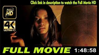 Watch ฝนตกขึ้นฟ้า '2011' 'Full Film Online'