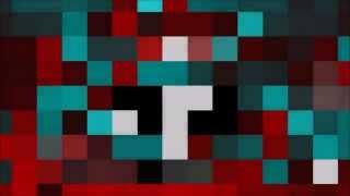 Frass ft Sneakbo - Batty Rider ( Xxxplicit Ep )